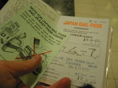jr.pass.jpg