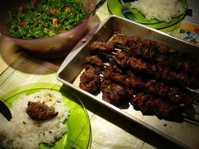 kebab.tabouleh.jpg