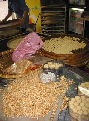 almond.cookies.factory.jpg