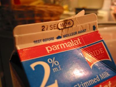 milk.carton.27.sep.jpg