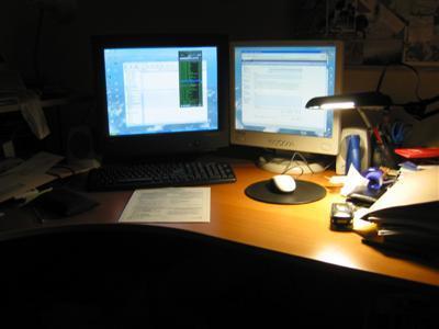 montreal01.desk.jpg