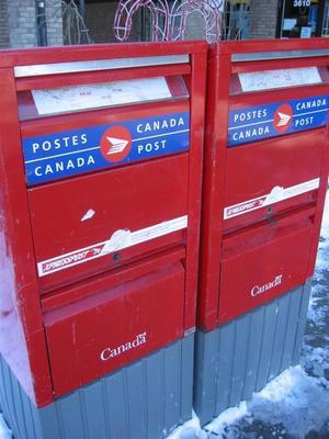 montreal10.mailbox.jpg