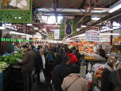 montreal15.jean-talon.market.jpg