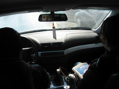 montreal21.cars.jpg