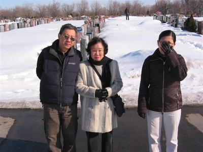 montreal25.family.jpg