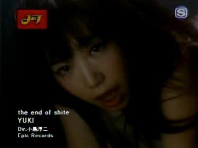 yuki.the.end.of.shite.3.jpg