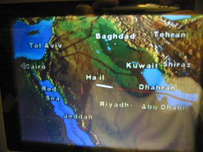 plane.flying.above.saudi.arabia.jpg