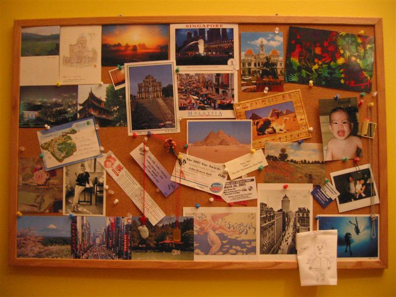 postboard.jpg