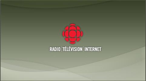 radio-canada_audio-video.png