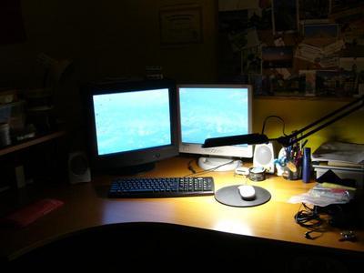 room.desk.20051009.jpg