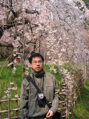 sakura.cedric.jpg