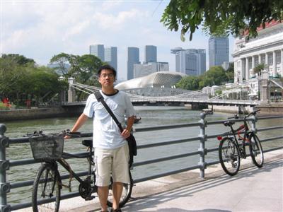 singapore.river.cedric.jpg