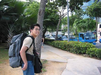 singapore.cedric.jpg