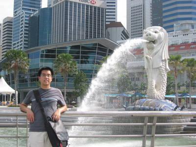 singapore.cedric.merlion.jpg