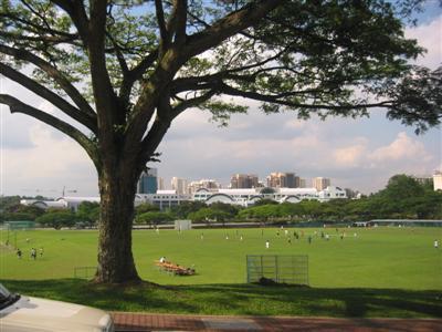 singapore.nus.campus.jpg