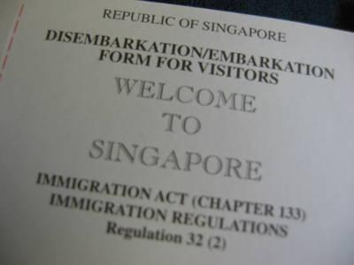singapore.welcome.jpg