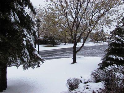 snow.april2002.jpg