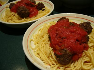 spaghetti.meatballs.jpg
