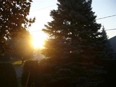 sunrise.behind.house.jpg