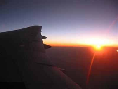 sunrise.plane.jpg