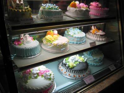 dalat.cakes.jpg