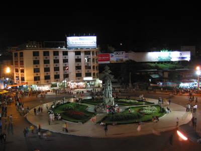 dalat.city.centre.jpg