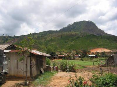 dalat.countryside.jpg