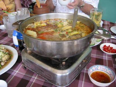 dalat.dinner.soup.jpg