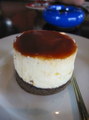 saigon.cheesecake.jpg