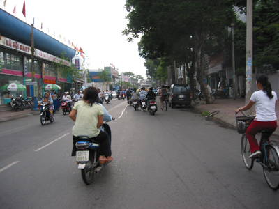 saigon.dangerous.photography.jpg