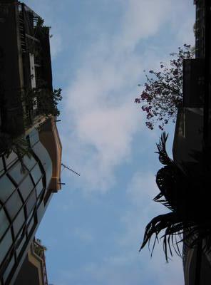 saigon.skies.jpg